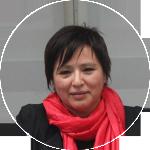 Araceli Tinajero
