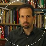 Mark Ungar