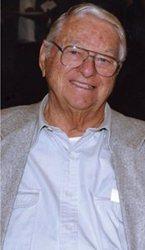 Albert Bildner
