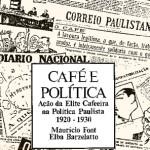 Café e Política