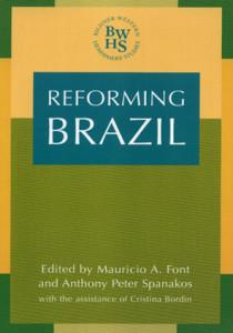 Reforming Brazil