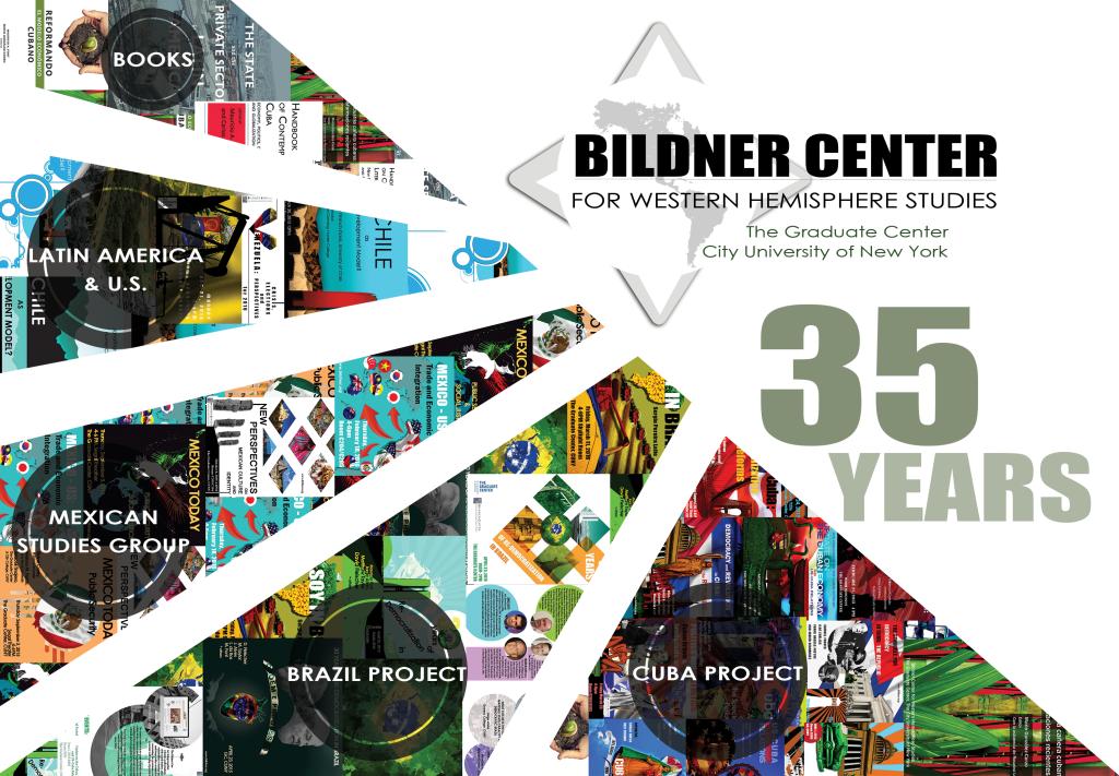Bildner-35-Years-Banner