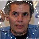 Reinaldo Montero