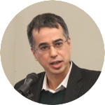 Ernesto-Menendez-Conde