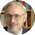 William LeoGrande