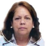 Luisa Iniguez