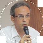 Sergio Pereira Leite