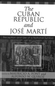 The Cuban Republic and José Martí_Scan