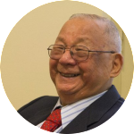 Eugenio Chang-Rodriguez