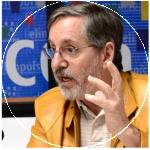 Luis Lander
