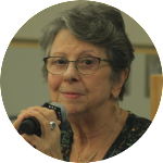Maria-Hermínia-Tavares