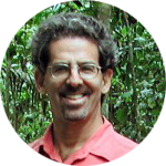 Peter-Herman-May