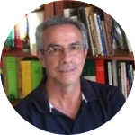 Mario Valero